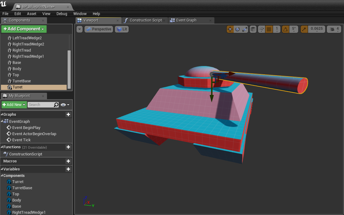 Layout finished vehicle in viewport malvernweather Choice Image